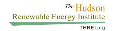 The Hudson Renewable Energy Institute (THREI.org)